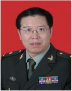 第十一届全国中毒及危重症救治学术研讨会11月8-10日在郑召开