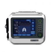 瑞士哈美顿 HAMILTON-C1 呼吸机
